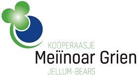 Jellum-Bears fossylfrij en energyneutraal